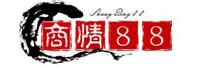 商情88推广网